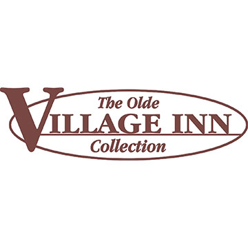 Olde Village Inn Collection