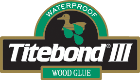 Tightbond Glue